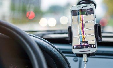 Cómo localizar a alguien usando el GPS de su móvil