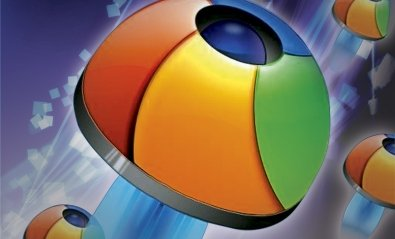 Los diez mejores plug-ins para el navegador Chrome