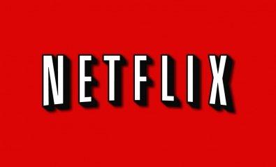Netflix sigue imparable