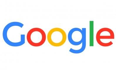 ¿Cómo será el 2017 para... Google?