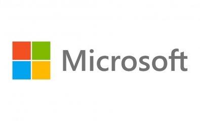 ¿Cómo será el 2017 para... Microsoft?