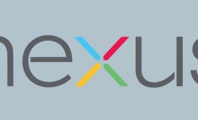 Nexus 6P, el buque insignia de Google