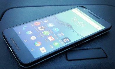 Cómo instalar Android N en tu Nexus o en Android Studio