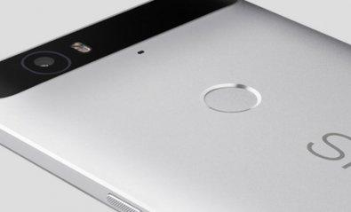 Nexus 5X y Nexus 6P: buenos móviles a precio injusto en España