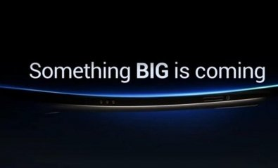 Samsung y Google presentarán el día 19 el nuevo Android