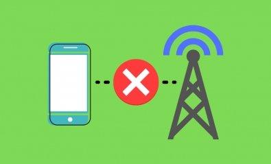 No recibo llamadas: cómo solucionarlo en móviles Android