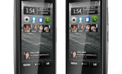 Microsoft Office Mobile llega a los Nokia Belle