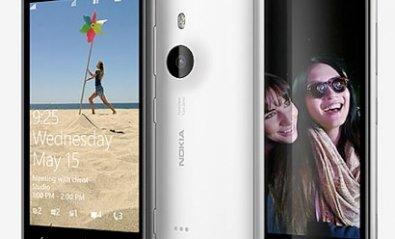 Nokia se despide de su sistema operativo Symbian