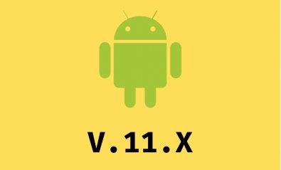 Cómo saber qué versión de Android tengo en mi móvil