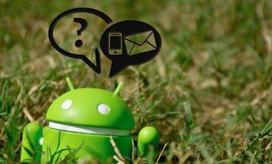 Cómo ver el historial de notificaciones en Android