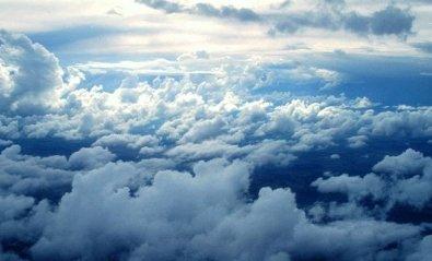 El uso de la nube se triplicará entre las pymes