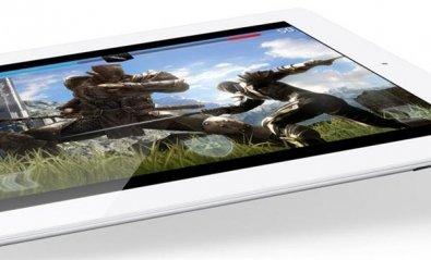 Apple debe admitir que Samsung no copió el iPad
