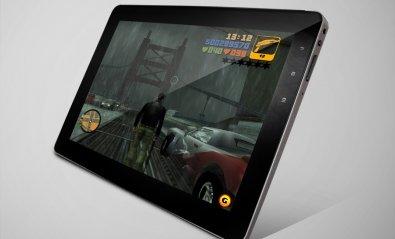 Nvsbl potencia el desarrollo de su nuevo tablet