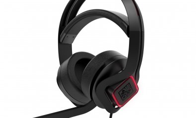 Nuevos auriculares OMEN Mindframe con control de temperatura