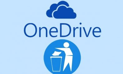 Desactiva o desinstala OneDrive en Windows