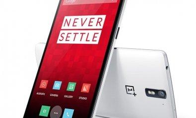 Los smartphones con mejor relación calidad/precio del mercado