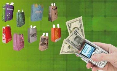 Google lanza Wallet, un nuevo paso hacia el pago por móvil