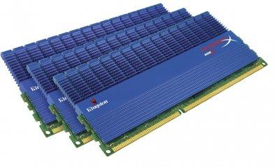 Optimiza al máximo la memoria RAM de tu ordenador