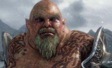 Shadow of War: OrcSlayer