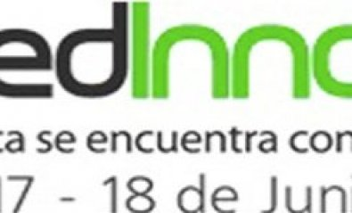 Orgullo emprendedor (en español)