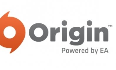 EA lanza su plataforma on-line Origin para PC e iOS