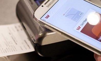 En 5 años cambiaremos el dinero y las tarjetas por los pagos móviles
