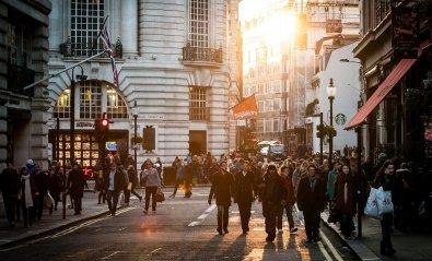 Ciudadanía digital: qué significa y cómo es este concepto de ciudadano