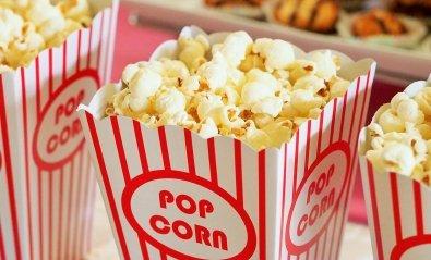 Alternativas a Series.ly: ver películas online gratis no muere