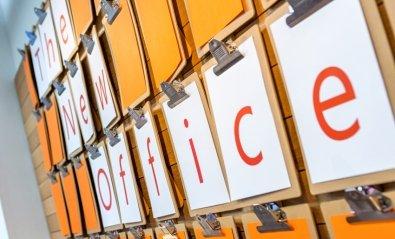 Razones inclasificables por las que descargar Office 2016