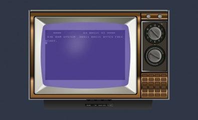 Cómo ver la TV en el PC gratis: la mejor guía