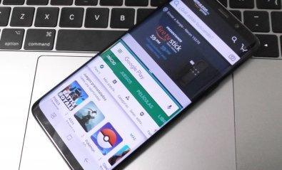 Cómo dividir la pantalla en Android