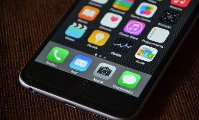 Cómo grabar llamadas telefónicas en Android y iPhone