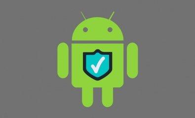 Parche seguridad Android: qué son y cómo actualizar a la última versión
