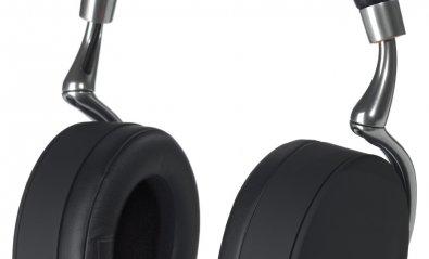 Auricularres Parrot inalámbricos para audio y telefonía