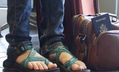 GoEuro y sus novedades hacen más rápido y seguro planificar viajes