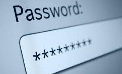 Password olvidada en Linux
