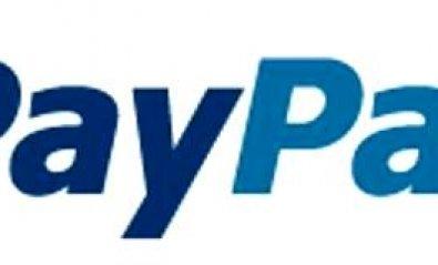 PayPal lanza un sistema de pago en tiendas físicas