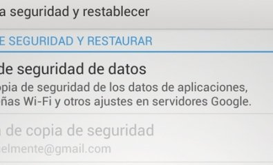 Google tiene todas las contraseñas de redes WiFi del mundo gracias a Android