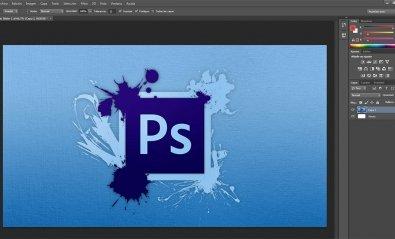 Tres trucos sencillos para empezar a domar Photoshop