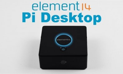Pi Desktop, convierte tu Raspberry Pi 3 en un mini PC
