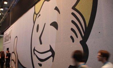 Los requisitos de Fallout 4 para PC, al descubierto