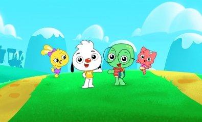 Tres plataformas para niños alternativas a YouTube Kids