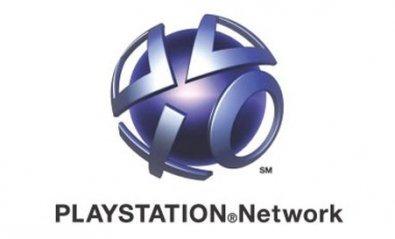 Multa de 295.000 euros a Sony por el hackeo de su red PSN