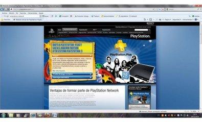 PlayStation Network llega a los dispositivos Android e iOS