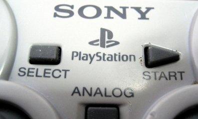 Sony admite un nuevo robo de datos que afecta a Europa