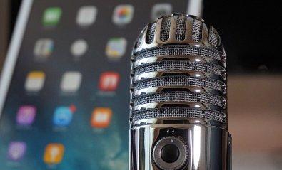 Dónde escuchar los mejores podcasts