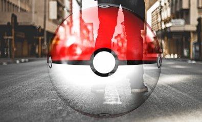 FastPokeMap no funciona: el ocaso de los radares y de Pokémon GO