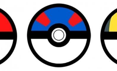 Guía Pokémon GO, Trucos y Consejos