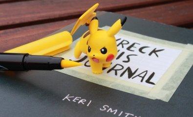 Alternativas a FastPokeMap: radares de Pokémon GO que sí funcionan