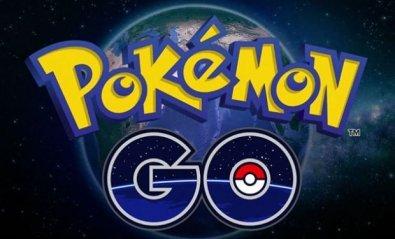 La fiebre por Pokemon Go